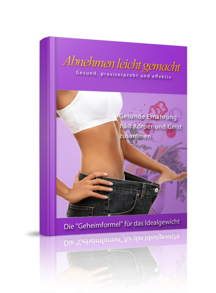 effektiv-gesund-abnehmen